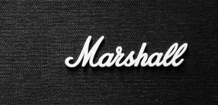 Marshall 1960B Joe Satriani Edition